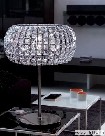 Bed Bath And Beyond Chandelier Crystal Table Lamp Shades Roselawnlutheran