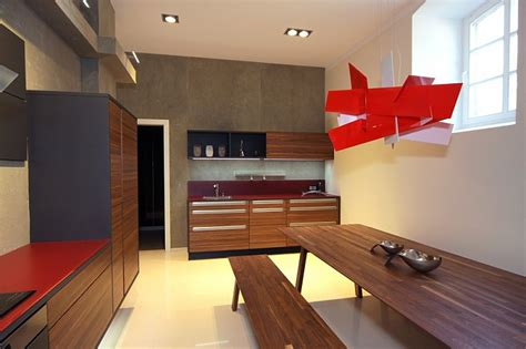 schwebende küche schlafzimmer zu verschenken kaiserslautern