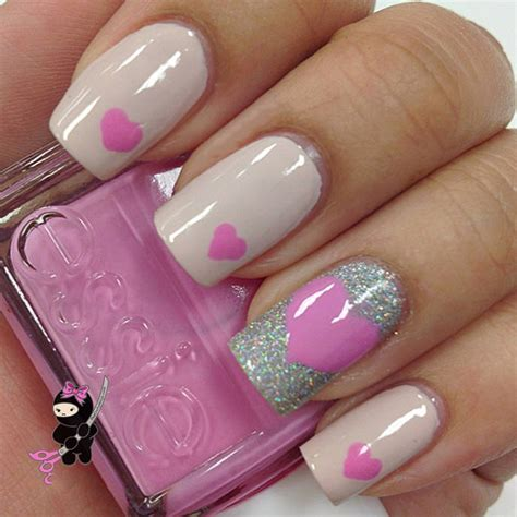 Amazing Nail Designs by 35 Easy And Amazing Nail Designs For Beginners Free