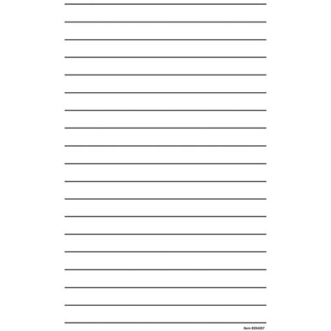 printable writing paper for visually impaired maxiaids giant bold line writing paper pad of 50