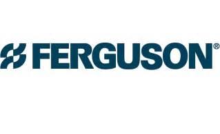 ferguson releases 2015 financials 2015 09 30 supply