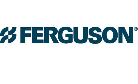 Fergerson Plumbing ferguson releases 2015 financials 2015 09 30 supply
