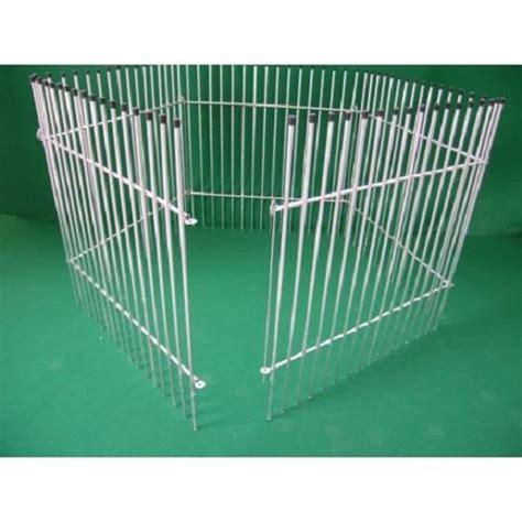 recinzioni per animali da cortile gabbie e recinti in legno per animali domesti e da cortile