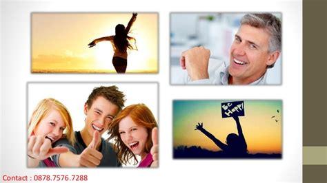 Terapi Sufistik Untuk Penyembuhan Gangguan Jiwa penyakit gangguan jiwa 0878 7576 7288 terapi gangguan jiwa aske