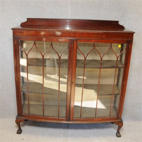 Display Furniture by Display Cabinet Display Cabinets Antique Furniture