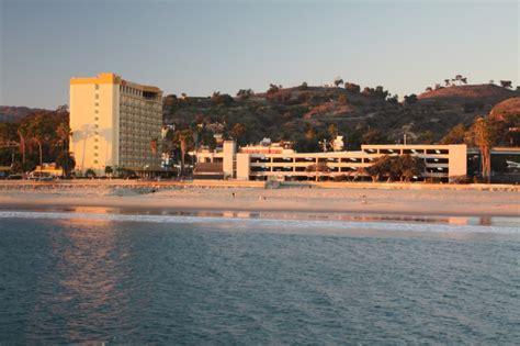 pier beach ventura pier beach ventura ca california beaches