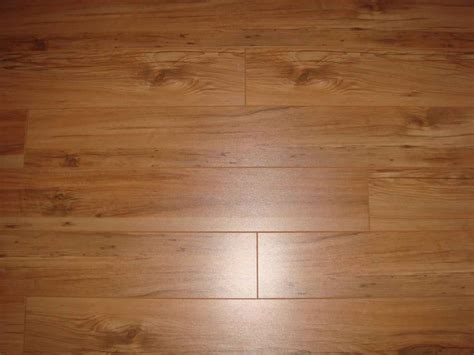 Hardwood Floor Tile Wood Grain Ceramic Tile Feel The Home