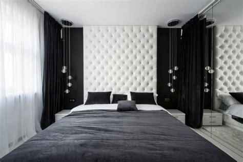 luminaire suspendu chambre a coucher luminaire chambre parentale chaios com