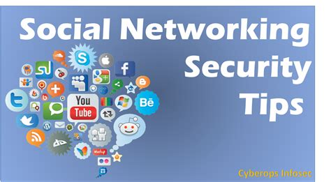 Email Search Social Networks P Social Networking Driverlayer Search Engine