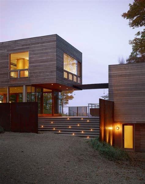 modelos de escaleras exteriores para casas modelos de escaleras exteriores para casas