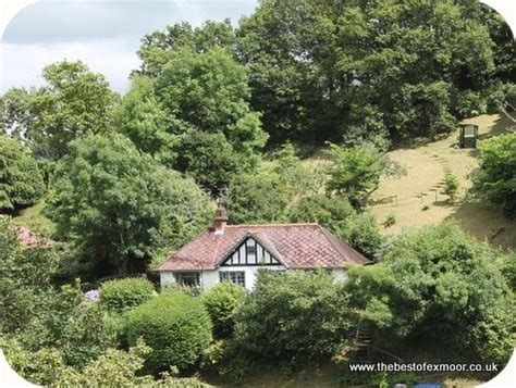 Cottages In Porlock by Stay In Porlock The Best Of Exmoor Cottages On