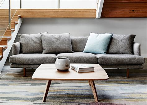 nook sofa nook sofa map international cloud 9 0u1e0912 furniture
