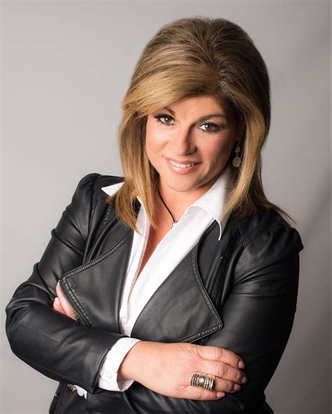 kim russo psychic medium seneca allegany casino presents kim russo the happy