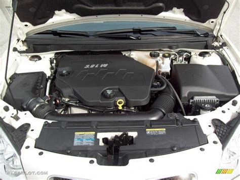 pontiac g6 engine pontiac g6 3 9 l engine pontiac free engine image for