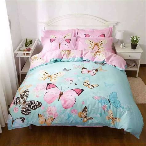 butterfly bedding 25 best ideas about butterfly bedding set on