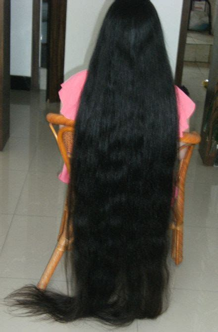 pin  traceyjean  magnificent extremely long hair