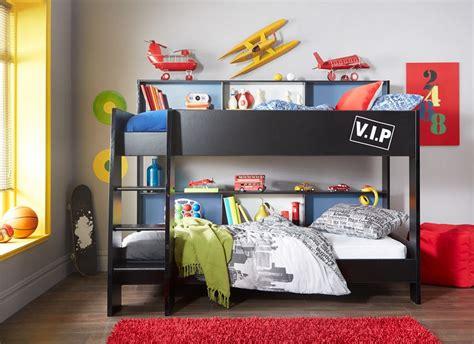 da letto usata napoli marche letti camere da letto moderne marche da