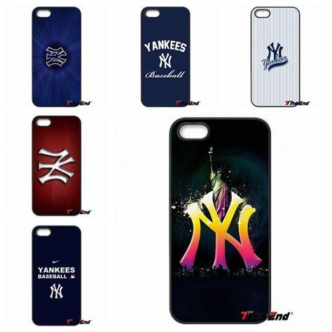 New York Yankees X4405 Casing Samsung Galaxy J2 Prime Custom yankee cover reviews shopping yankee cover