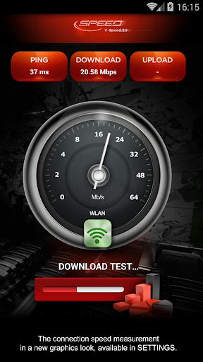 pc speed test speed test for pc