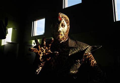 leyendas legends mil fotos 237 dolos de la lucha libre mexicana el santo mysterio aarp