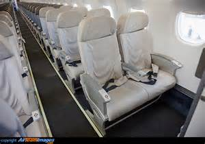 Embraer 195 Interior by Embraer 195 Interior Pictures To Pin On Pinsdaddy