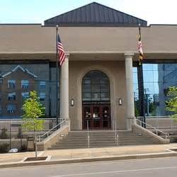 Courts State Md Us Court Records Baltimore County District Court Services Government 120 E Chesapeake Ave