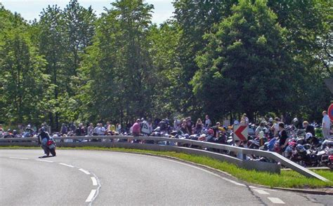 Motorrad Ecke Heilbronn by Www Motorradausfahrt De Touren Freunde Und Mehr