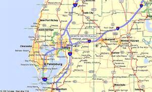seffner florida map seffner fl pictures posters news and on your