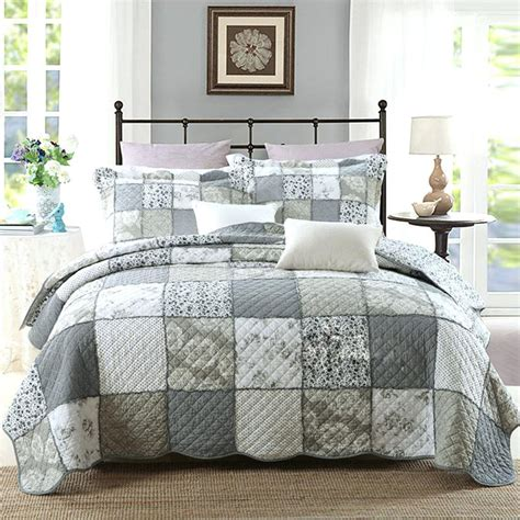 futon quilt king bed quilts co nnect me
