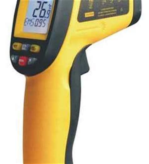 Termometer Digital Biasa digital infrared thermometer amf 005 cv jmm