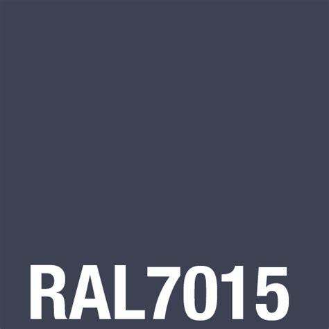 nitrolack ral 7015 schiefergrau matt mst design - Ral Schiefergrau