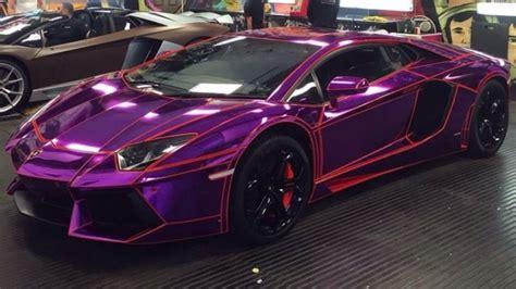 How Can I Afford A Lamborghini How To Afford A Lamborghini