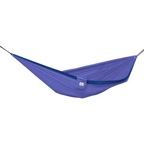 Hammock Bliss hammock bliss hammock backcountry