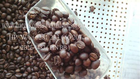 Choconola Inshell Roasted Rasa 1000 Gram harga kopi luwak bali