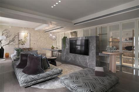mk home by ganna design 01 myhouseidea