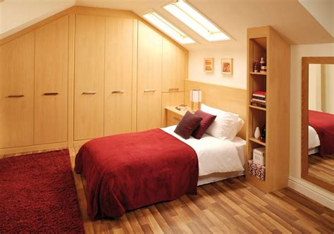 betta bedrooms and kitchens betta bedrooms canberra court amy johnson way blackpool business park blackpool