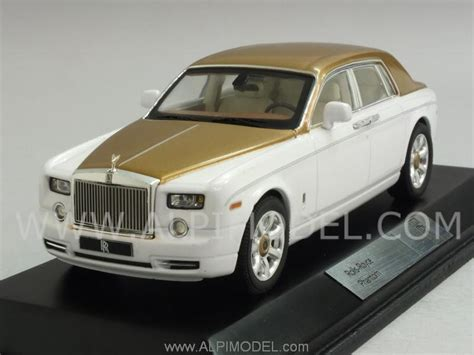 rolls royce white and gold white and gold white and gold rolls royce