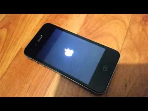 pattern unlock iphone 4s flash unlock sblocco videolike