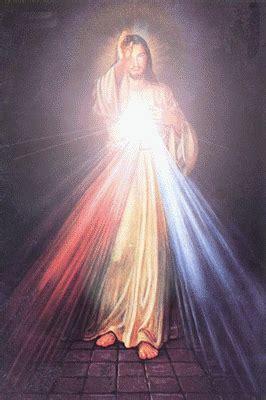 imagenes bonitas de jesus dela misericordia 174 gifs y fondos paz enla tormenta 174 im 193 genes de la divina