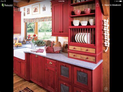 Quelle Couleur Pour Une Cuisine 387 by Not Feeling The But This Kitchen Setup Is Beautiful