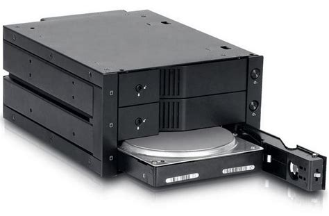 Orico 6205ss 5bay 3 5 hdd box dock orico 2 5 3 5 usb 3 0 card pci ex to usb