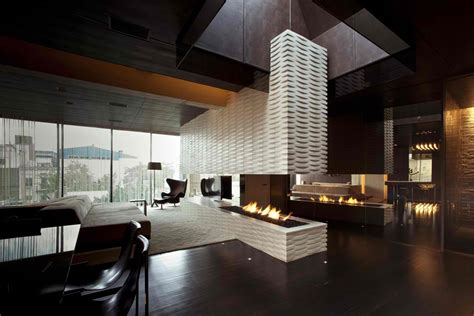 exclusive home interiors ultra modern house interiors modern house