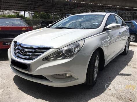 how cars run 2010 hyundai sonata security system hyundai sonata 2010 2 0 in kuala lumpur automatic sedan white for rm 50 800 3194868 carlist my