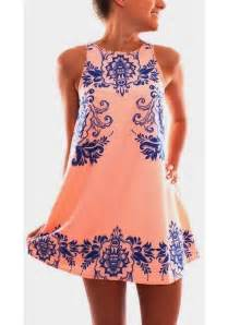 summer dress 25 best ideas about summer dresses on dresses pattern