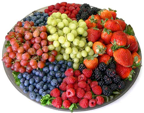 fruit tray fruit trays catering
