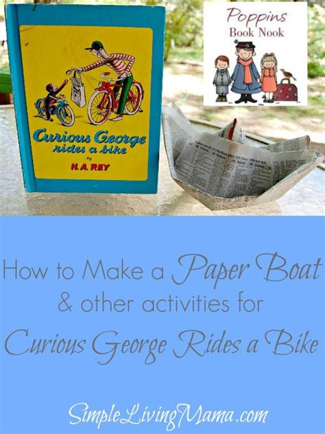 17 best images about curious george reading day on