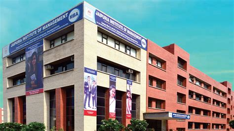 Mba Colleges In Ghaziabad by Top Mba Colleges In Delhi Mba Delhi Jaipuria Institute