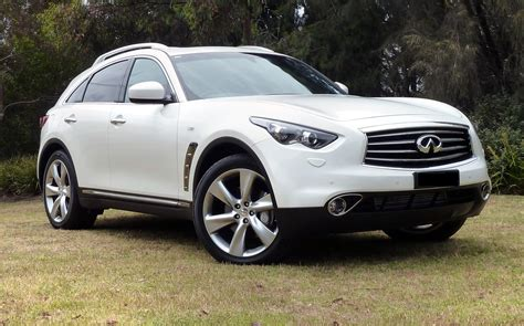 infiniti fx50 2015 infiniti fx 2015 review amazing pictures and images