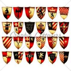 Knight shield design 1000 images about sheild on pinterest medieval