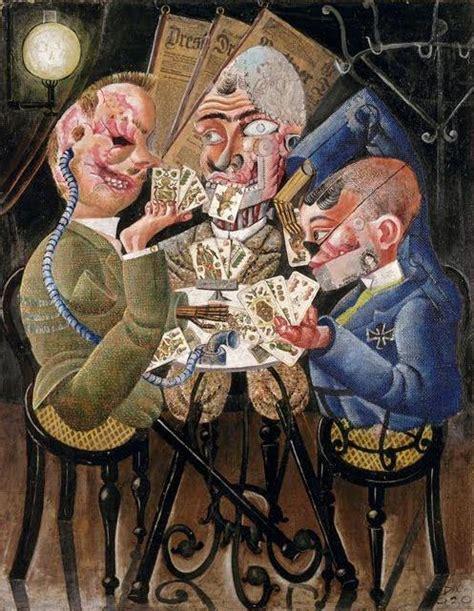 1000 images about juegos de cartas en fernando botero tennessee williams y juegos